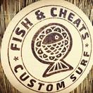 Fish and cheats
